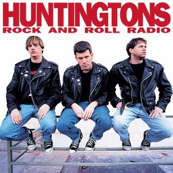 Testi Rock and Roll Radio