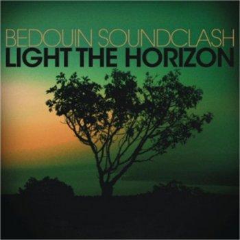 Testi Light The Horizon