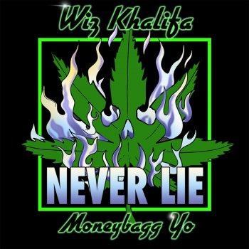 Testi Never Lie (feat. Moneybagg Yo)