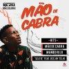 Mão de Cabra (Mambo Rijo) lyrics – album cover