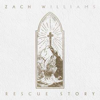 Rescue Story - cover art