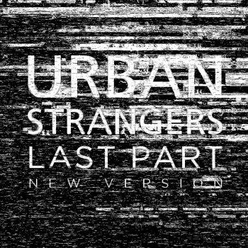Frasi Canzoni Urban Strangers.Urban Strangers Le Canzoni Gli Album I Testi E Le Traduzioni Mtv