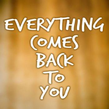 coming back to you lyrics