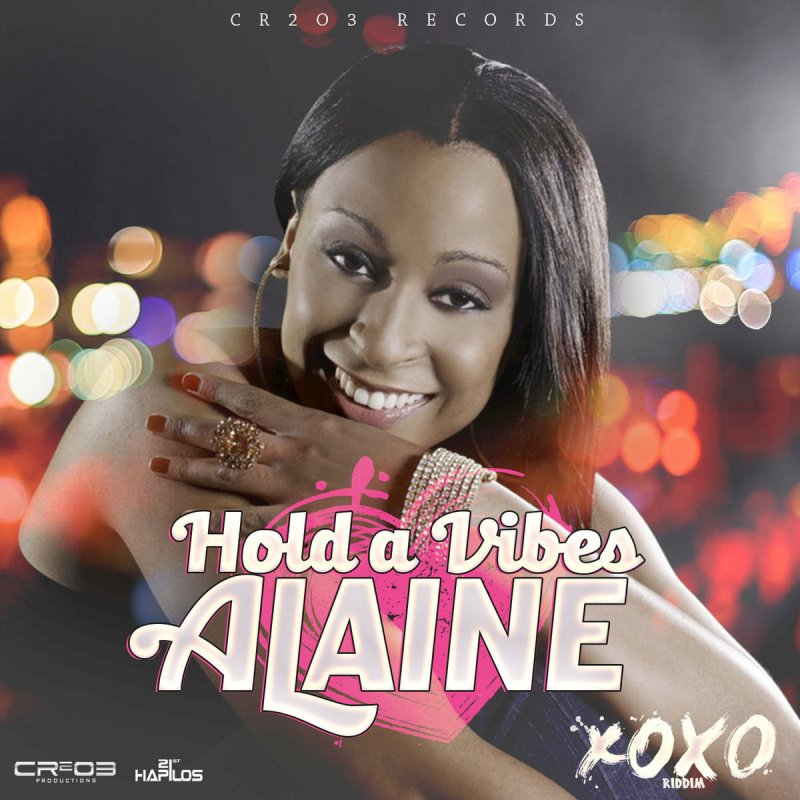 Alaine - Hello Lyrics | Musixmatch