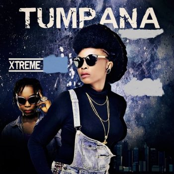 Testi Tumpana - Single