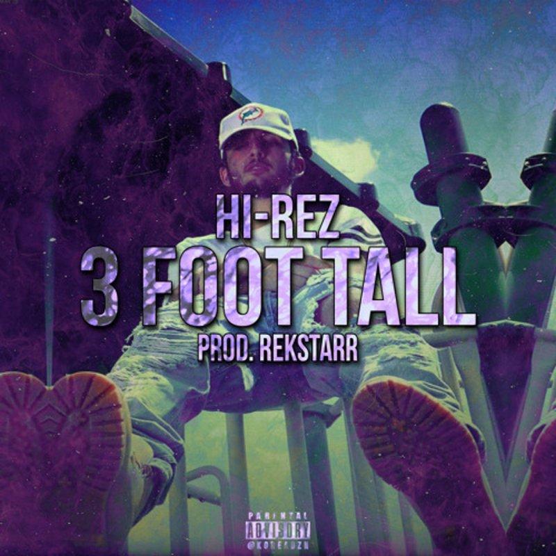 hi rez ft tall lyrics musixmatch