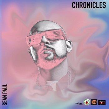 Testi Chronicles - Single