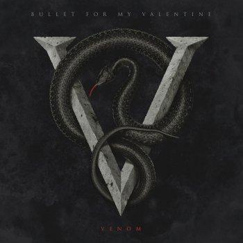 Testi Venom