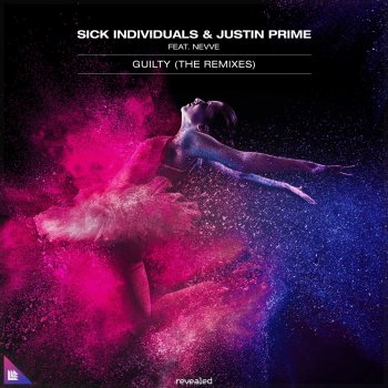 Testi Guilty (feat. Nevve) [The Remixes]