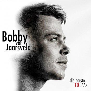 Love Song Letter Bobby Van Jaarsveld