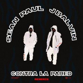 Testi Contra La Pared (Remixes)