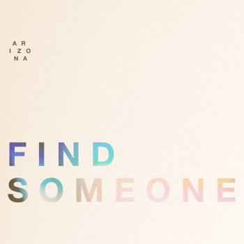 Testi Find Someone