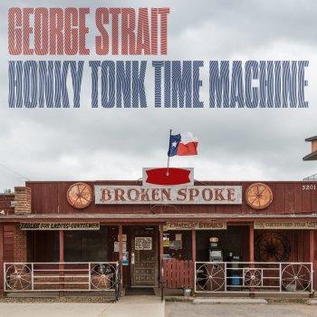 Testi Honky Tonk Time Machine