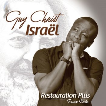 eveille le champion de guy christ israel