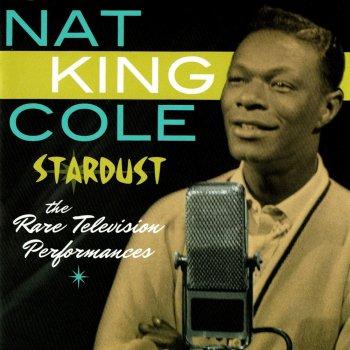Testi Stardust: The Rare Television Performances