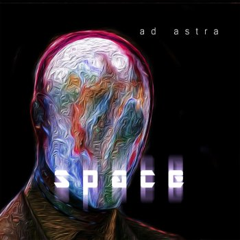 Ad Astra                                                     by Space – cover art