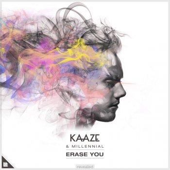 Testi Erase You - Single