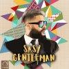 Gentleman lyrics – album cover