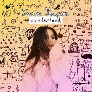 Testi Wonderland