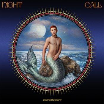 Testi Night Call
