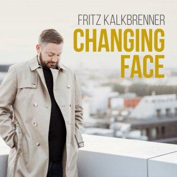 Testi Changing Face
