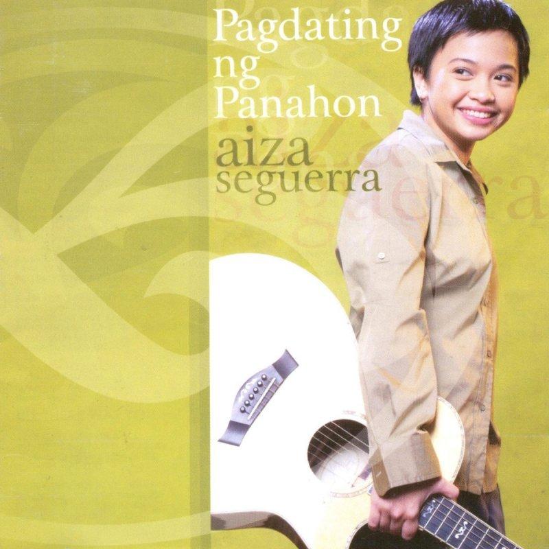 Pagdating ng panahon by aiza seguerra lyrics senior dating online uk