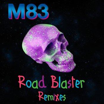 Testi Road Blaster Remixes