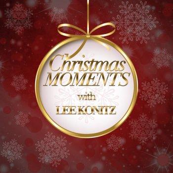 Testi Christmas Moments With Lee Konitz