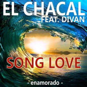 El chacal tutti i testi delle canzoni e le traduzioni for Divan y chacal