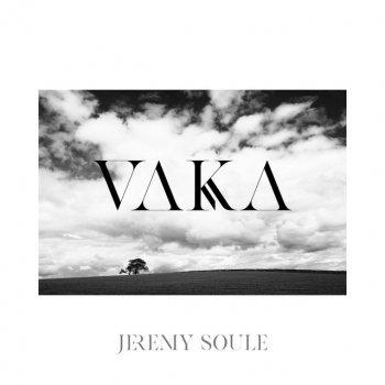 Testi Vaka (feat. Jonah Johnson) - Single