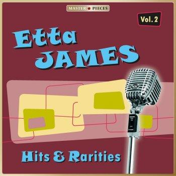 Testi Masterpieces Presents Etta James: Pop Hits & Rarities, Vol. 2 (39 Tracks)