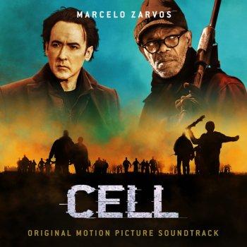 Testi Cell (Original Motion Picture Soundtrack)