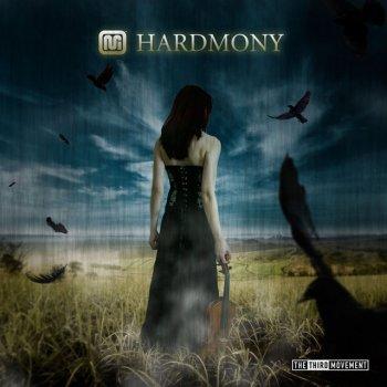 Testi Hardmony