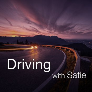 Testi Driving with Satie