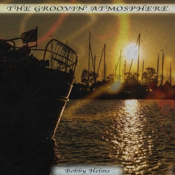 Testi The Groovin' Atmosphere