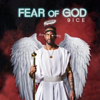 Testi Fear of God