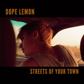 Testi Streets Of Your Town