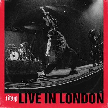 Testi Live in London - Single