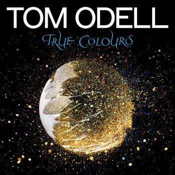 Testi True Colours