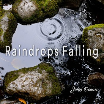 Testi Raindrops Falling - EP