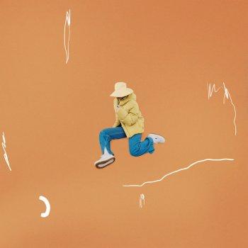 Testi kan du love å vente (feat. Isah) - Single