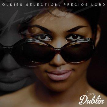 Testi Oldies Selection: Precios Lord