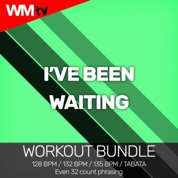 Testi I've Been Waiting (Workout Bundle / Even 32 Count Phrasing)