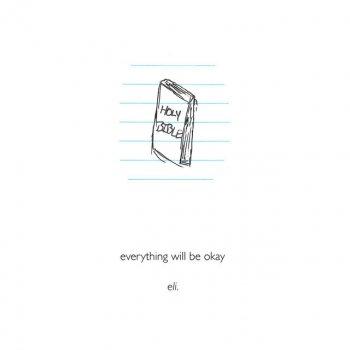 Testi everything will be okay