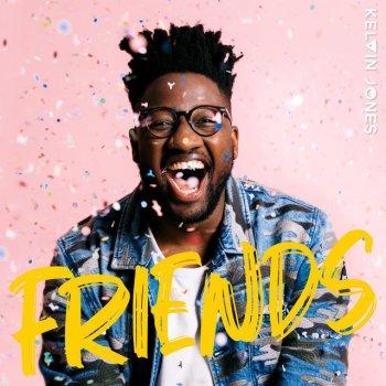 Testi Friends - Single