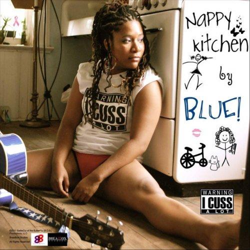 Blue Cafe Song Lyrics