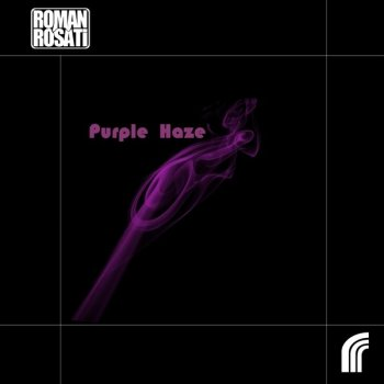 Testi Purple Haze