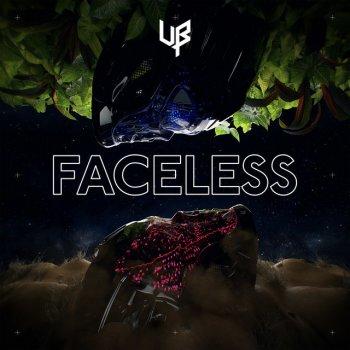 Testi Faceless