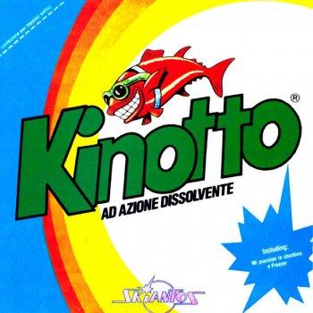 Testi Kinotto