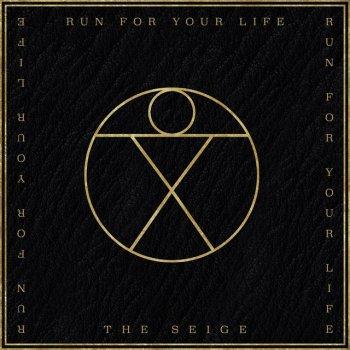 Testi Run for Your Life